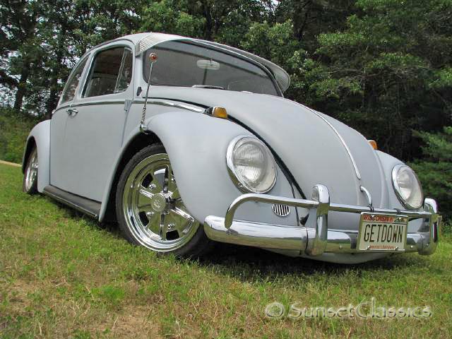 Vintage car - Wikipedia