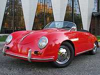 Exotic And Vw Kit Cars For Sale Replicar Auctions And