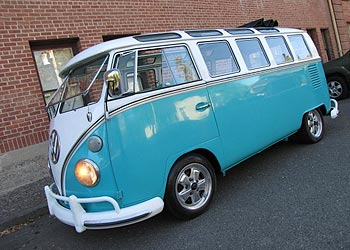 vw bus for sale check out our classic volkswagen buses. Black Bedroom Furniture Sets. Home Design Ideas