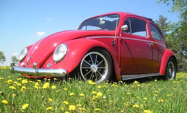 1963 ragtop vw beetle for sale. Black Bedroom Furniture Sets. Home Design Ideas