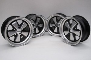porsche wheels for sale