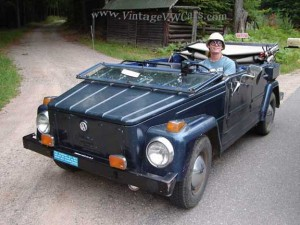 Find vw thing and kubelwagen auctions 1974 vw thing altavistaventures Gallery
